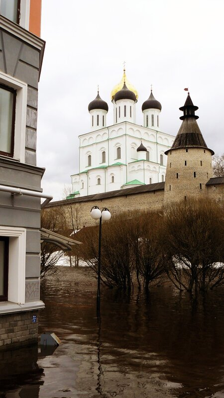 http://img-fotki.yandex.ru/get/4910/art-pushka.6a/0_54b8c_c288582e_XL.jpg