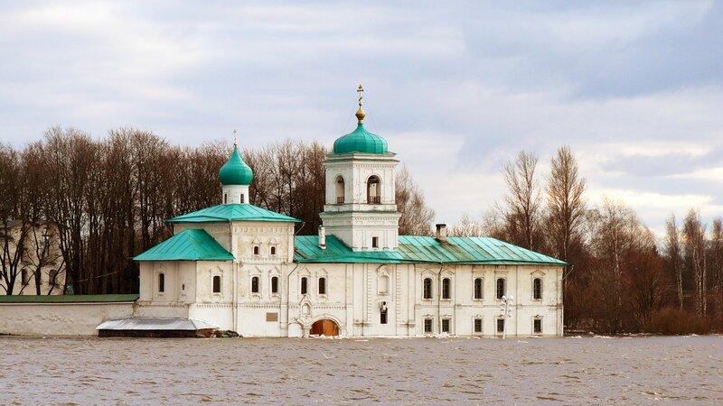 http://img-fotki.yandex.ru/get/4910/art-pushka.6b/0_54bab_61f519e0_XL.jpg