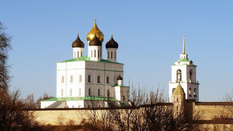 http://img-fotki.yandex.ru/get/4910/art-pushka.6b/0_54bb9_4da23957_XL.jpg