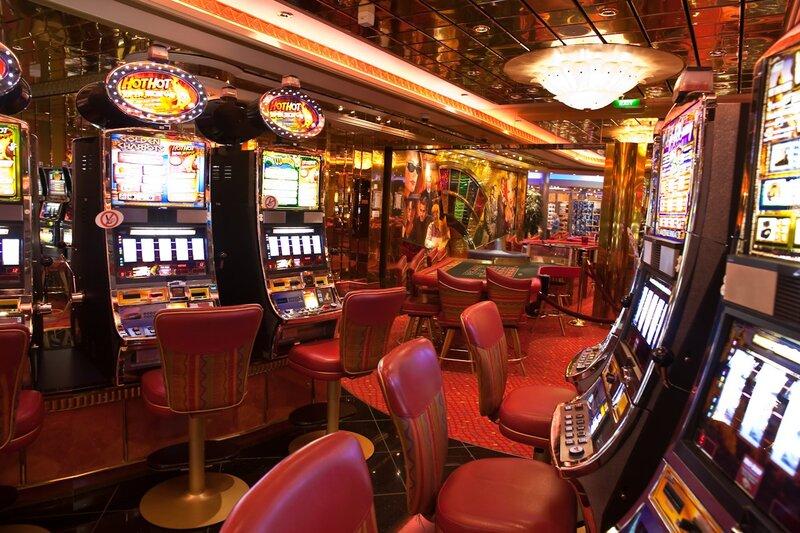 Казино на кораблях онлайн казино адмиралы фрукты