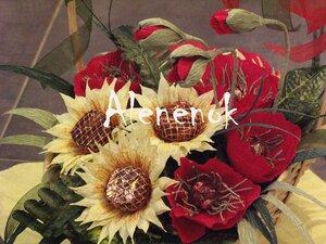 Sweet-дизайн (букеты из конфет, сладкие композиции). 0_4e784_5b553af1_M