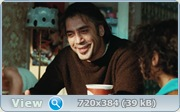 Бьютифул / Biutiful (2010) DVD + HDRip