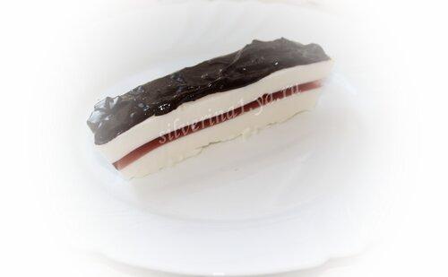 """Десерт """"Сало в шоколаде"""" 0_5ff91_33e6d0e4_L"""