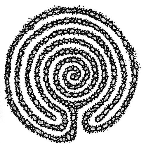 Лабиринты. Краткий обзор. 0_56932_7e235fc5_L