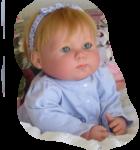 Куклы  0_5eec2_64d7077d_S