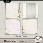 Блеск надежды и мечты 0_5f371_8936e6ea_S