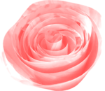 «Для тебя мама»  0_6090f_3179b01c_S