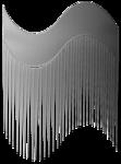 «Charcoal par PubliKado.PU-CU.GR» 0_60a84_83c24616_S