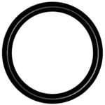 «Charcoal par PubliKado.PU-CU.GR» 0_60aaf_2c3b3179_S