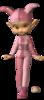 Куклы 3 D.  8 часть  0_61c8c_3c51f1df_XS