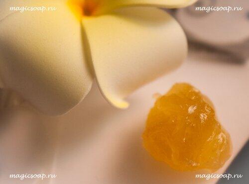Мастер-класс: жидкое мыло на KOH (гидроксиде калия) с нуля!