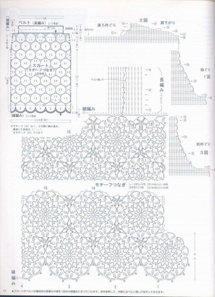 毛线球系列(1) - 柳芯飘雪 - 柳芯飘雪的博客