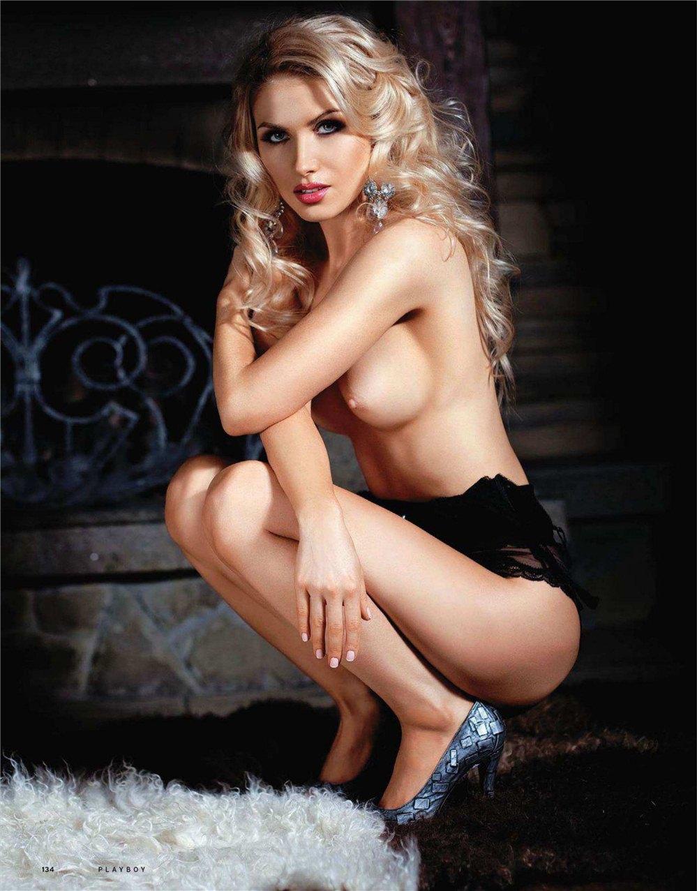 порно фото валентины