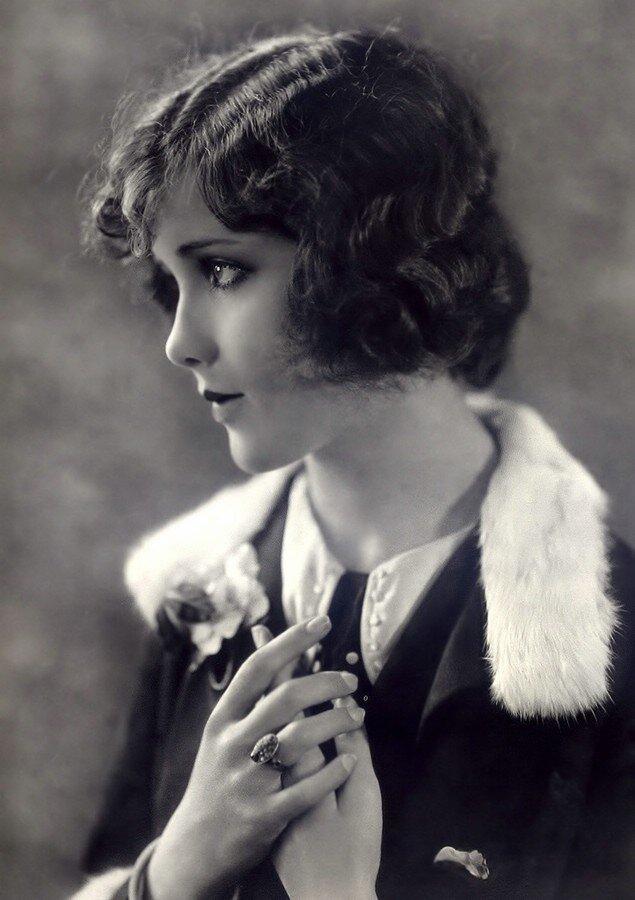 Ziegfeld Model