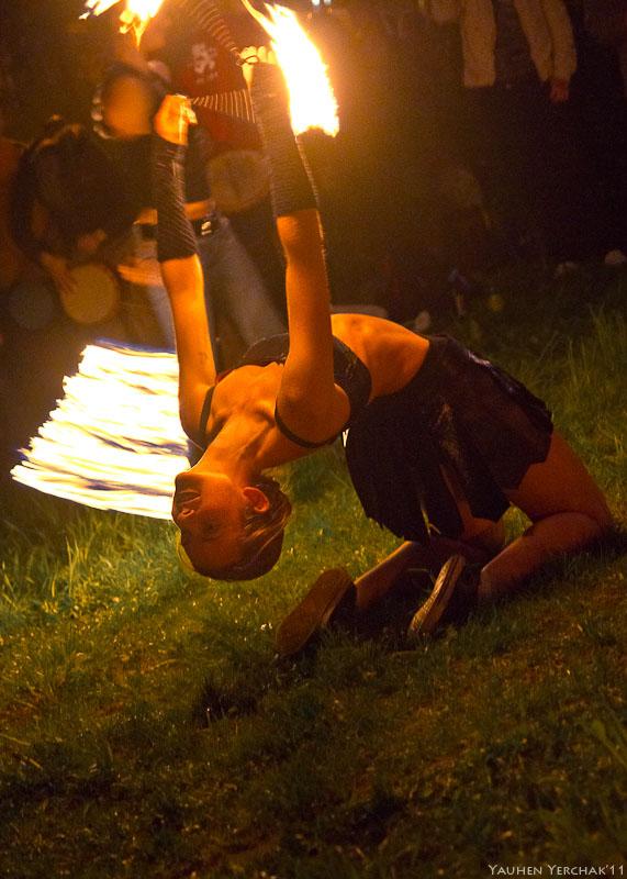 fireshow, фаершоу, photo, фото