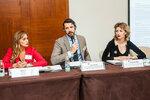 Фотоотчет Конференции 2015 года-132