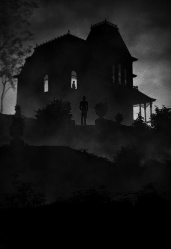 Noir Vol. 2, Marko Manev0.jpg