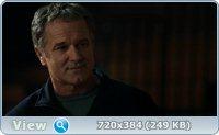 Легендарный / Legendary (2010) DVD5 + HDRip