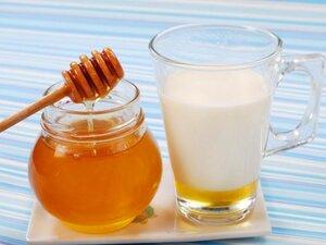 Бабушкины рецепты — боровая матка, чистотел, алтайский мёд