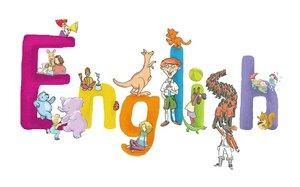 Для чего ребенку учить иностранные языки — советы родителям
