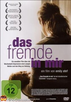 Das Fremde in mir (2008)