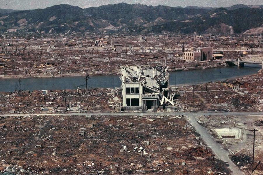 6 августа Хиросима.png