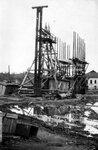 1. 10 сентября 1960 года. Вид на копер башенного типа. Молот снят..jpg