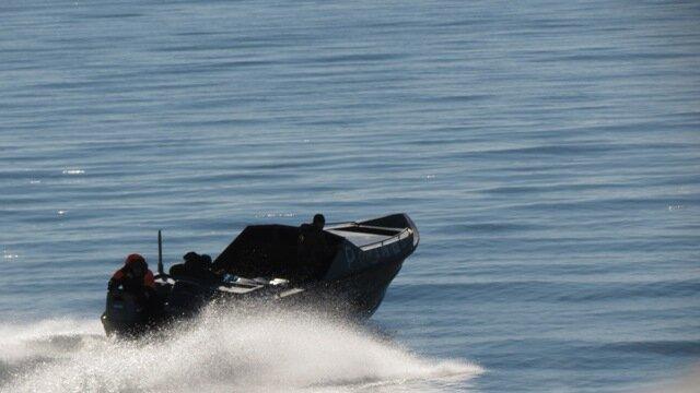 браконьеры каспийского моря песня