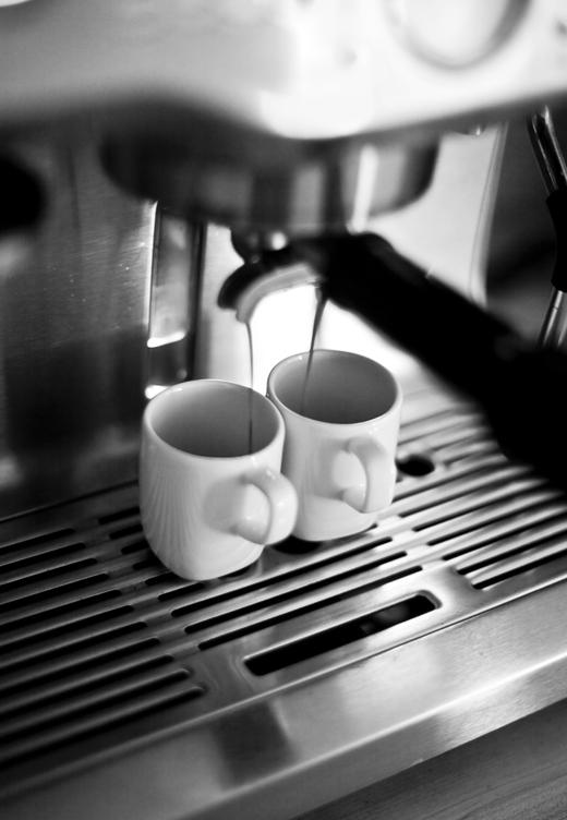 кофе-фото-2.jpg