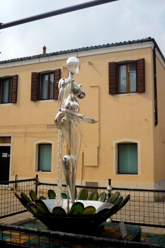 Италия 2011г. 27.08-10.09 1348.jpg