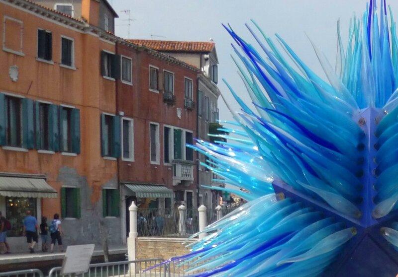 Италия 2011г. 27.08-10.09 1360 - копия.jpg