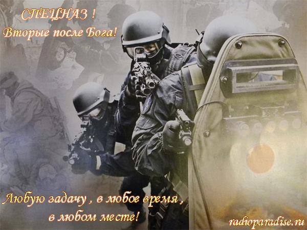http://img-fotki.yandex.ru/get/4911/176466128.82/0_d3048_e6f8c071_orig