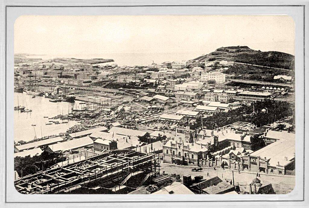 история города владивостока с картинками имеет обоеполого