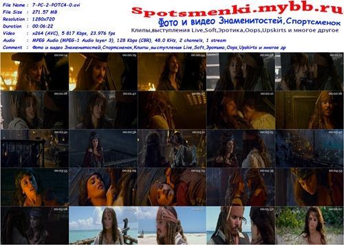 http://img-fotki.yandex.ru/get/4911/224984403.146/0_c4ee5_482f560a_orig.jpg