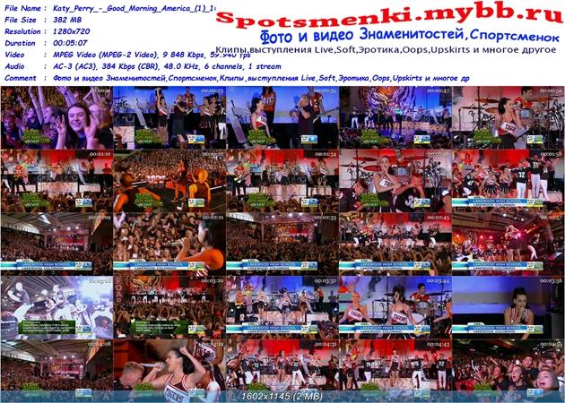 http://img-fotki.yandex.ru/get/4911/224984403.14b/0_c53dd_77e3b2ca_orig.jpg