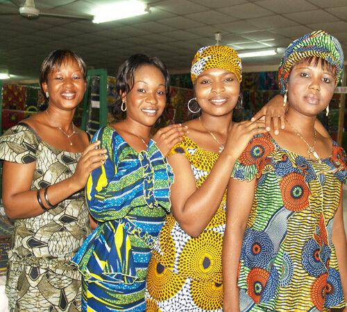 nigeria,afrikanskie tkani,voskovaia pechat',african wonan