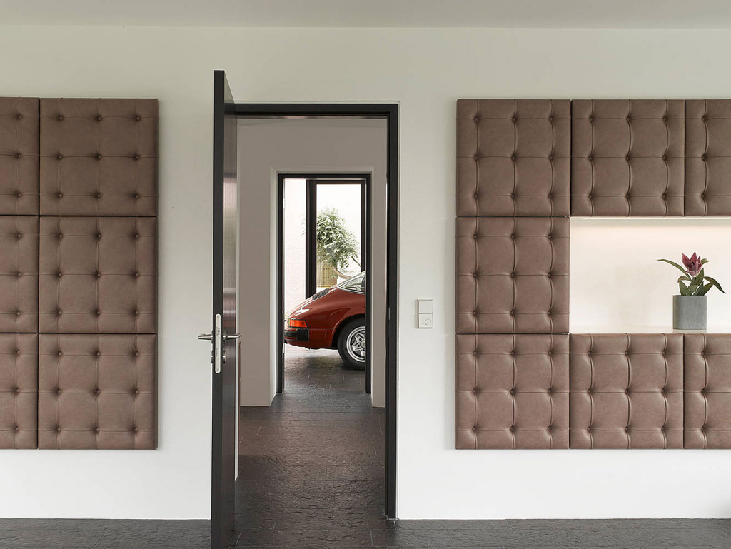 german-family-home-with-a-porsche-room-8.jpg
