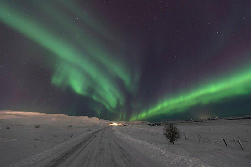 Невероятно красивые фотографии Исландии 0 1c4117 de9ee33a XL