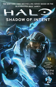 Halo: Тень Намерения [Shadow of Intent]