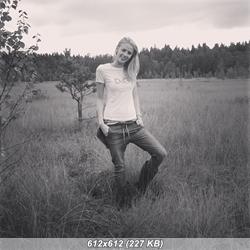 http://img-fotki.yandex.ru/get/4911/329905362.71/0_19d702_4724c51b_orig.jpg