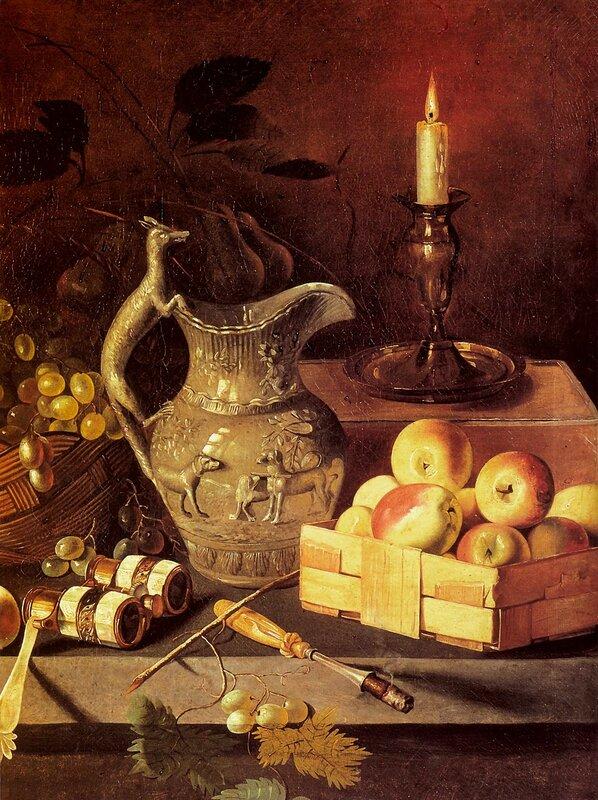 Из собрания шедевров мировой живописи... (181).jpg
