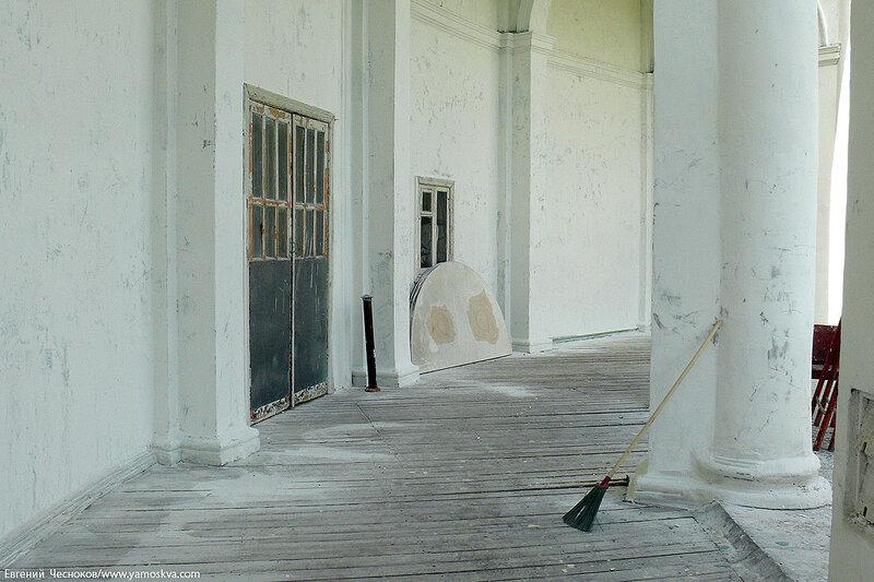 02. ВДНХ. Зеленый театр. 04.06.14.104..jpg