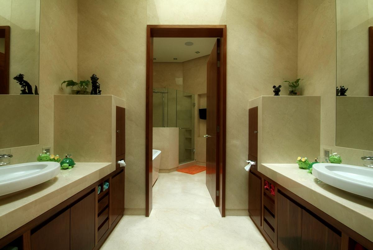 Casa MoRo, план дома, схема дома, двухэтажный дом, современный дизайн интерьера, DIN interiorismo, особняк в Мексике, дом в Мексике, дома в Мехико