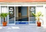 Ливадийский СПА-отель (Ливадия) livadiyskiy-spa-otel