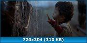 http//img-fotki.yandex.ru/get/11/46965840.1f/0_fee11_aef0330f_orig.jpg