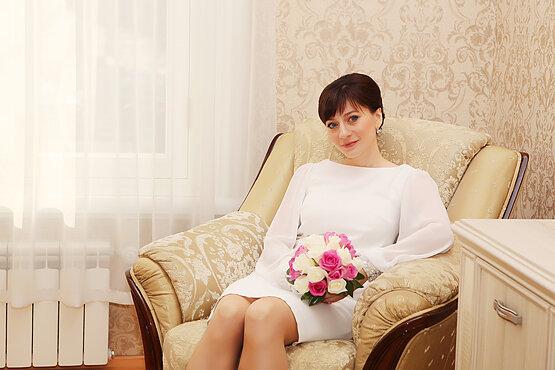 мира, 24, дом свадебных торжеств