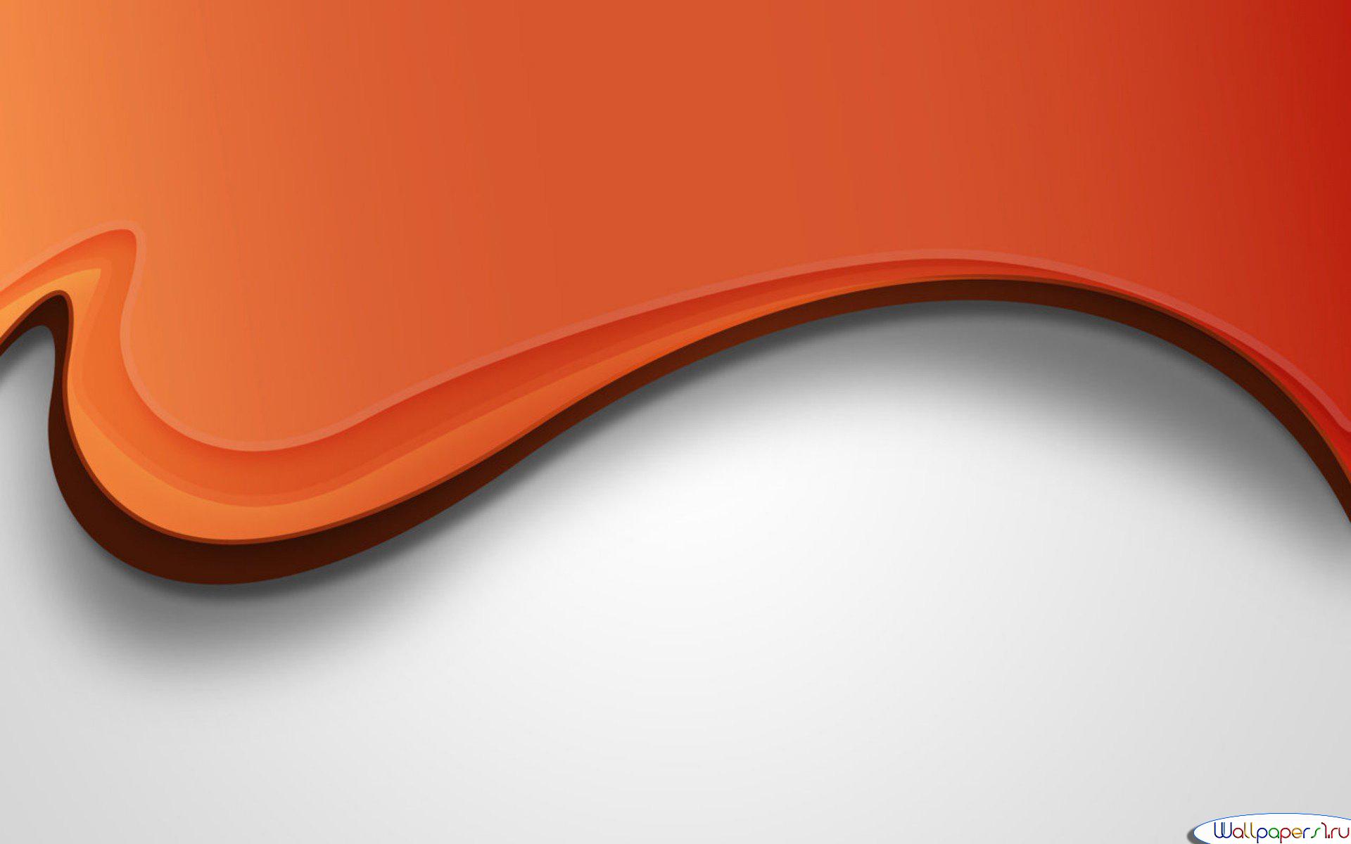 черно-оранжевые полосы скачать