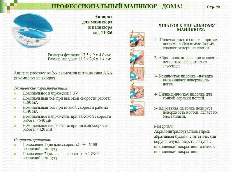 AVON ОПИСАНИЕ ФОТО_14