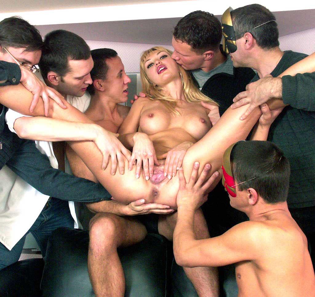 Таня тяня порно 8 фотография