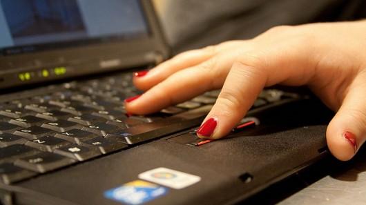 Австралийские ученные открыли способ преобразования энергии, которую тратит человек при нажатии клавиш...